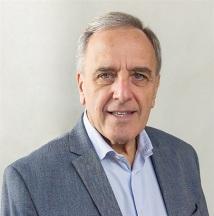 Norberto Saracco