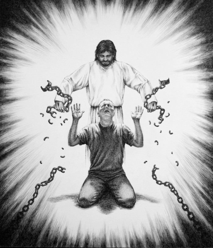Set-Free-Jesus-My-Ransom-web-880x1024.jpg