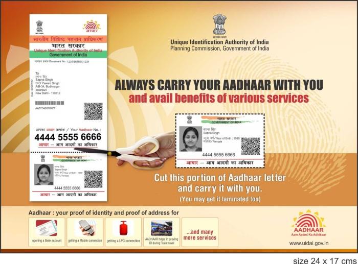 aadhaar-card_1460447424