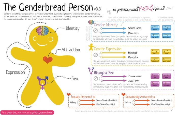 Genderbread-Person