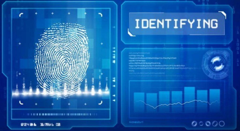 mijente-biometrics-