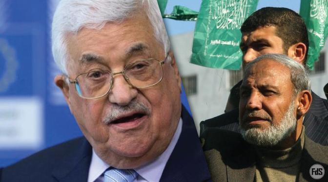Por qué Hamás no va a desarmarse