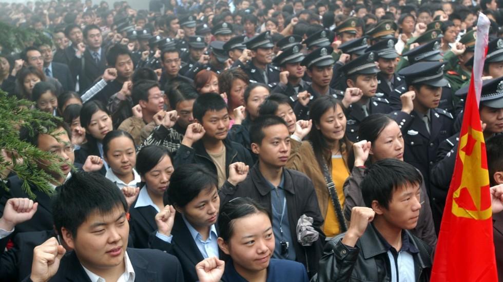 varones china 2.jpg