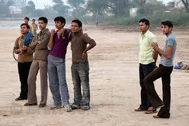 varones india 2