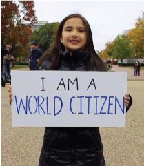 world-citizen-2