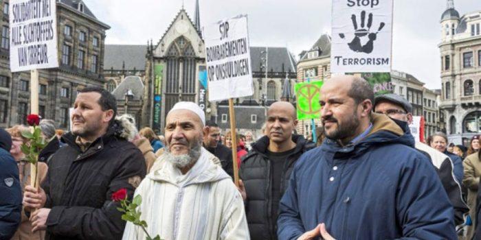 belgica musulmanes 3.jpg