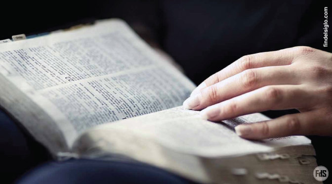 """En la Biblia, ¿Qué significa los """"tiempos de los gentiles""""?"""