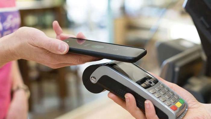 pago digital