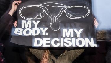 aborto irlanda 2