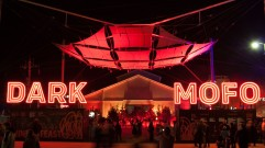 Dark_Mofo