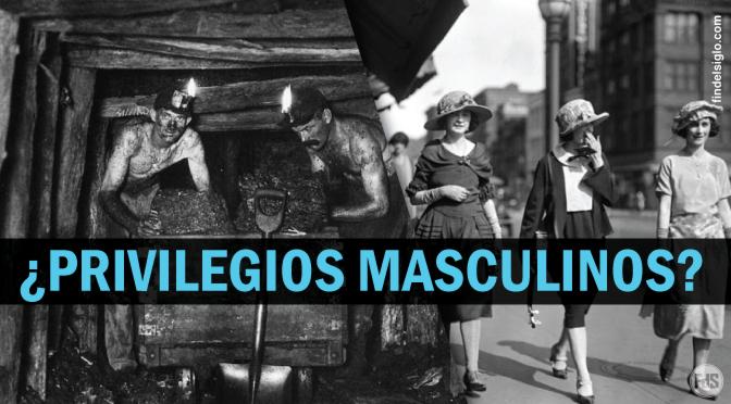 El feminismo es brujería: La igualdad de género es la máscara para ocultar la agenda real: ¡la destrucción de la familia!