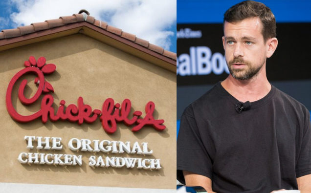 Jack-Dorsey-and-Chick-Fil-A-Controversy