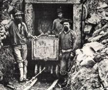 mineros 2