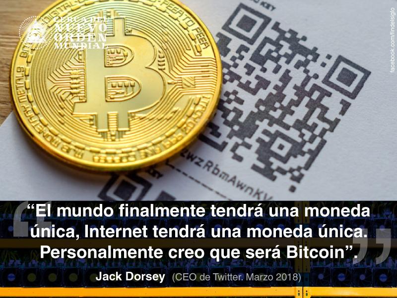 Jack-Dorsey-Bitcoin-Nuevo-Orden-Mundial