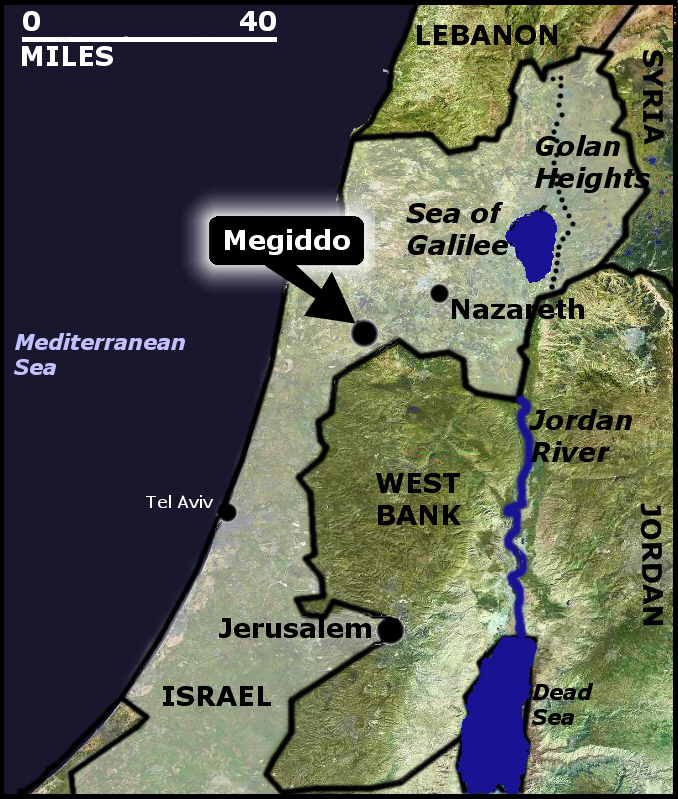megiddo-map-large