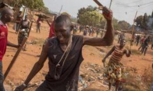 nigeria ataque cristianos