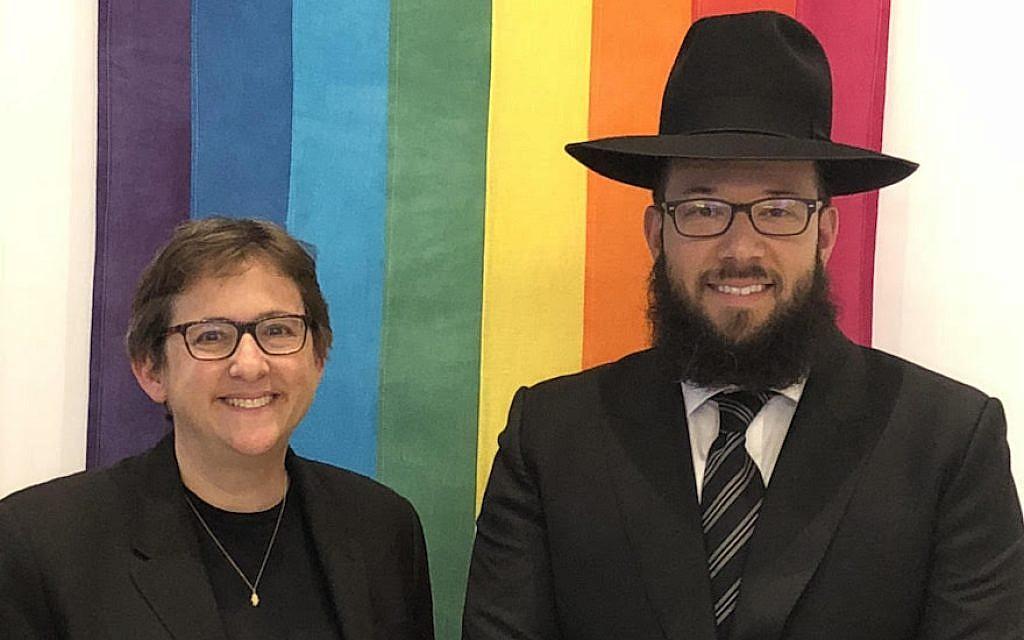 rabino lgbt 3