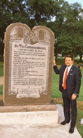 10-commandments-810x1349
