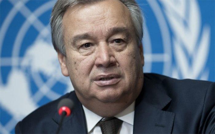 Antonio-Guterres-