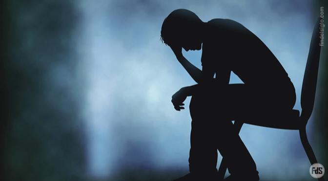 Pastores y el suicidio: esto es lo que las congregaciones y pastores necesitan saber