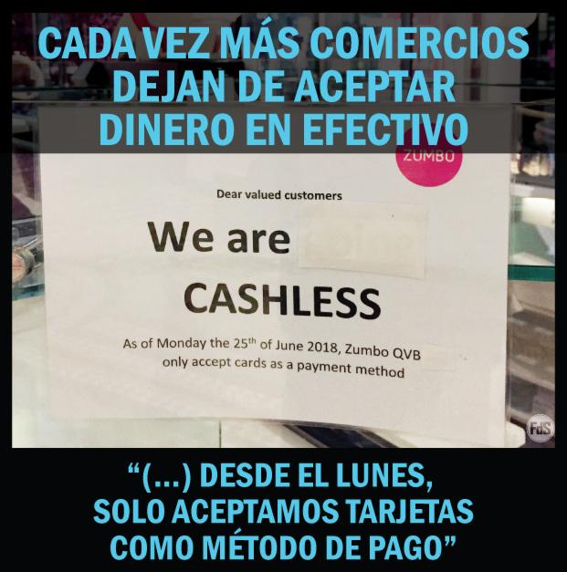 COMERCIOS-CASHLESS