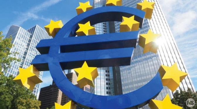 Piden por un Euro más fuerte