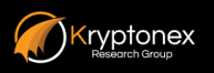 kryptonex logo