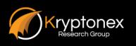 kryptonex logo