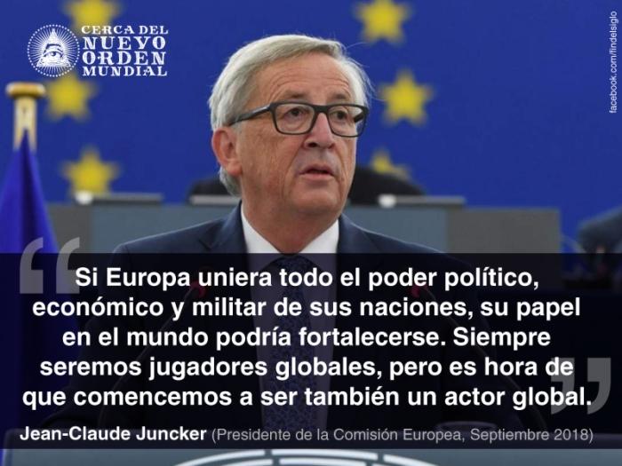 nuevo-orden-mundial-Jean-Claude-Juncker-jugador-global