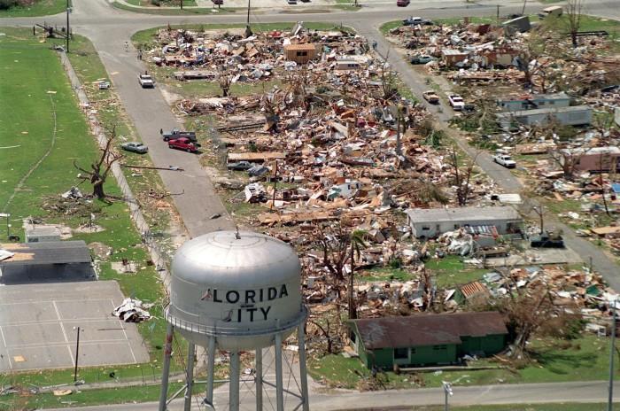 1992 huracan andrew 2