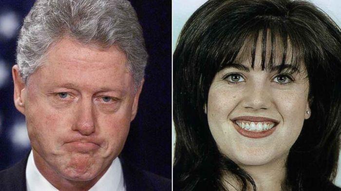 bill-monica-