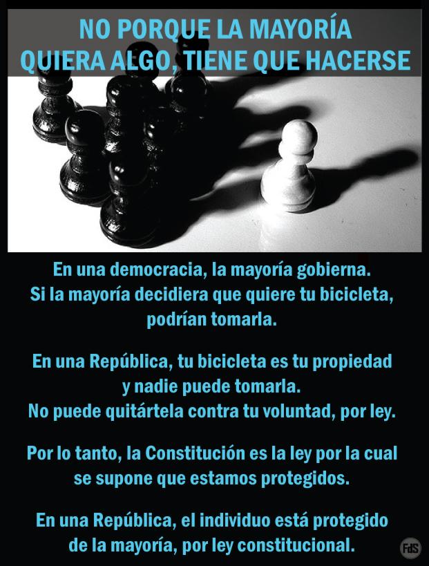 democracia-constitucional-mayoria-ley