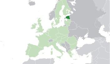 localizacion-geografica-de-estonia