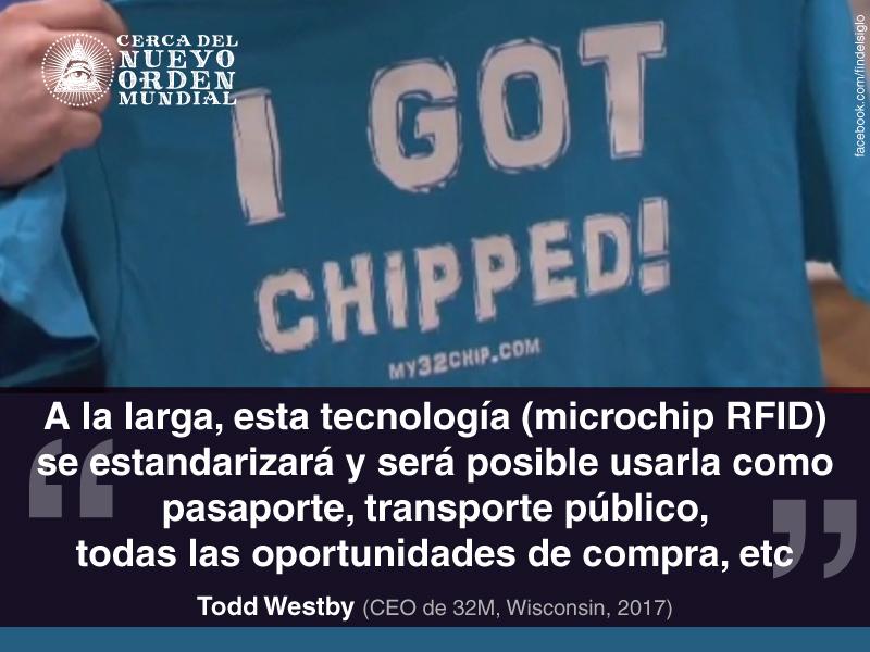 Todd-Westby-(CEO-de-32M,-Wisconsin,-2017)