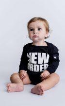 ropa celin dion genero neutro nuevo orden mundial