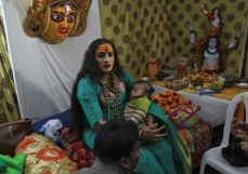 laxmi-narayan-tripathi-2
