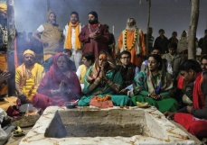 laxmi-narayan-tripathi-6