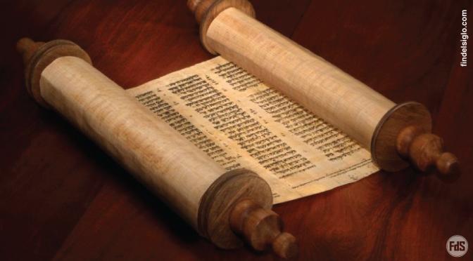¿Dios realmente aborreció a Esaú?