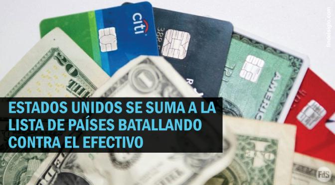[EE.UU.] Washington sin dinero en efectivo