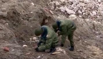 restos humanos de judios en bielorrusia 3