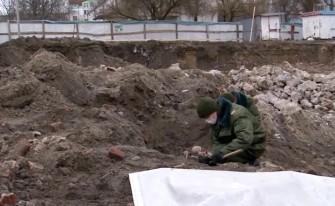 restos humanos de judios en bielorrusia 4