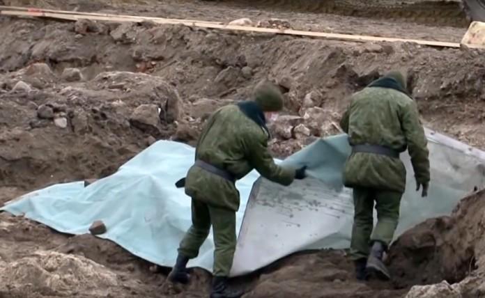 restos humanos de judios en bielorrusia 5