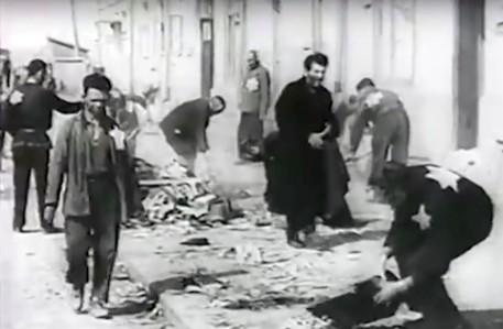 restos humanos de judios en bielorrusia 6