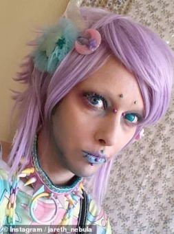 trans extraterrestre 1