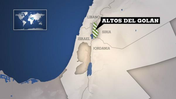 mapa_altos_golan
