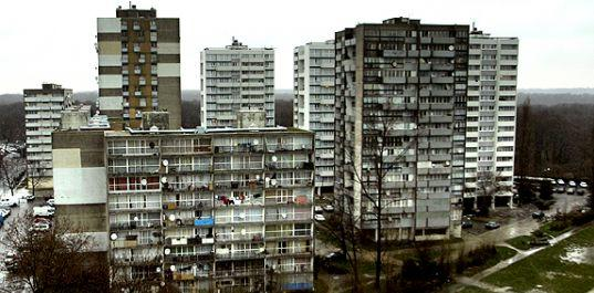 francia suicidio social 2