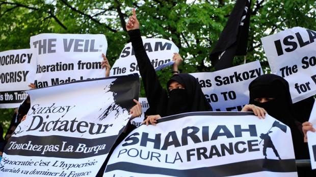 francia suicidio social 5
