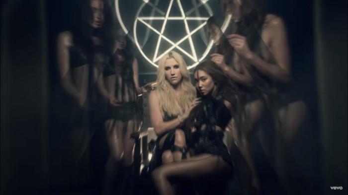 kesha satanica 3
