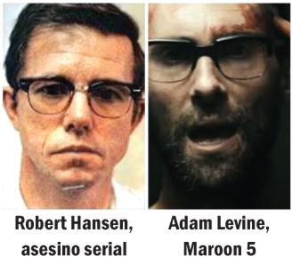 Robert-Hansen---Adam-Levine