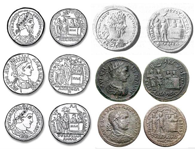 Romnan-Noahs-Ark-coins